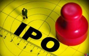 首次公开募股(IPO)对股市的影响